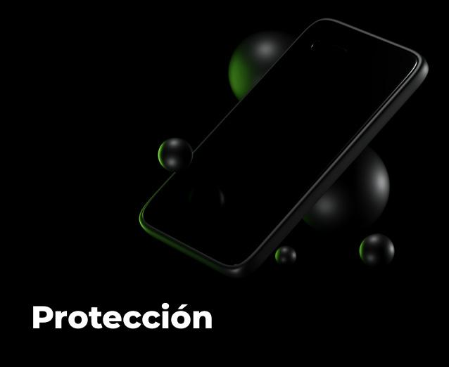 Banner Proteccion
