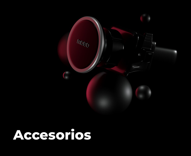 3f58d88091b Accesorios Mobo – mobomx
