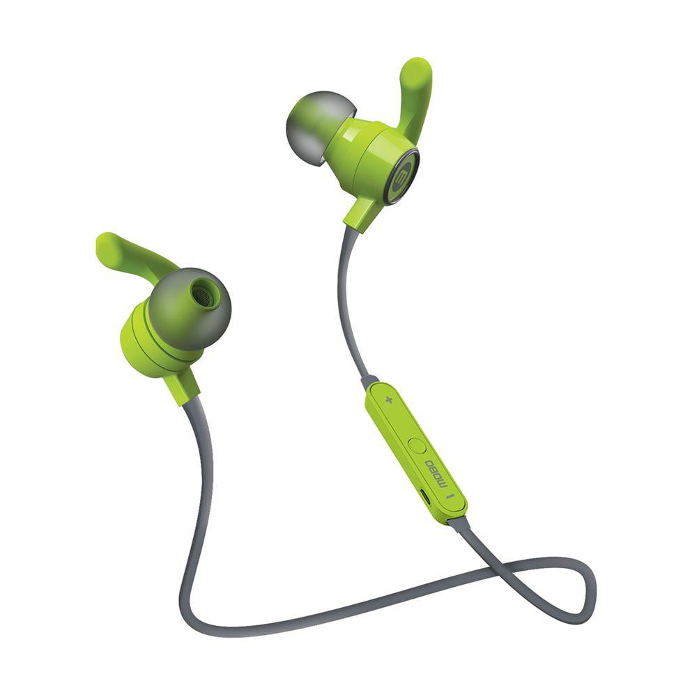 audifonos-bluetooth-mobo-buds-pro-verde-gris-portada-01.jpg
