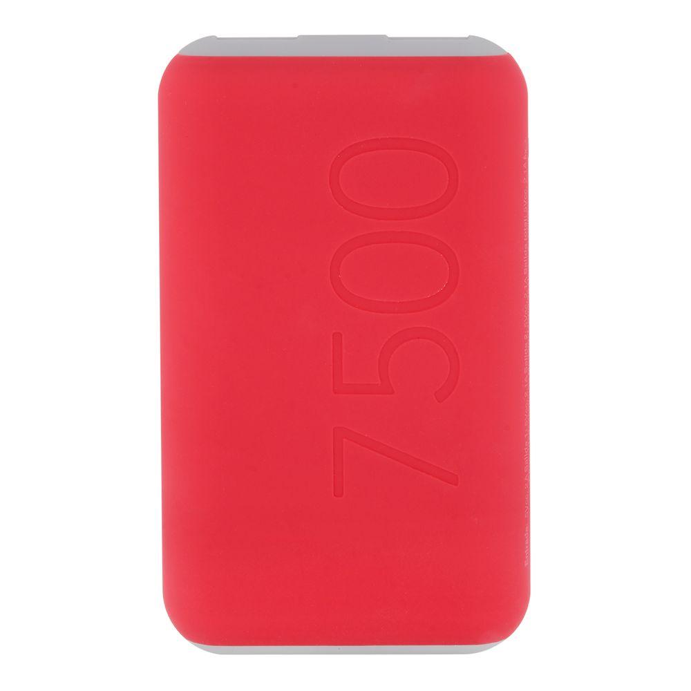 bateria-externa-mobo-traveler-7500-mah-rojo-2-1a-10w-02.jpg