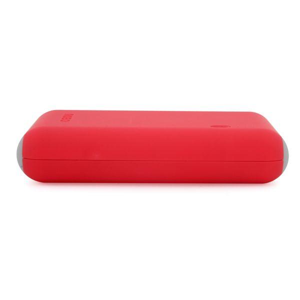bateria-externa-mobo-traveler-7500-mah-rojo-2-1a-10w-04.jpg