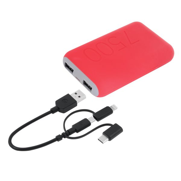 bateria-externa-mobo-traveler-7500-mah-rojo-2-1a-10w-portada-01.jpg