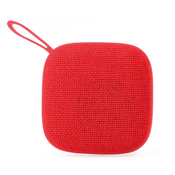 bocina-bluetooth-mobo-fleece-rojo-02.jpg