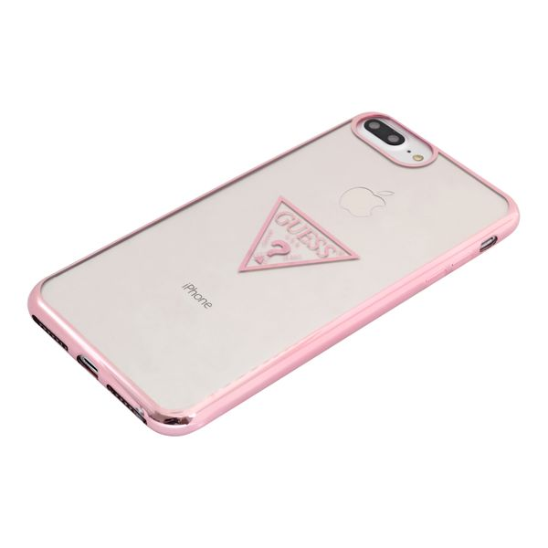 protector-guess-electroplating-triangle-trans-rose-gold-iphone-8-7-6-plus-04.jpg