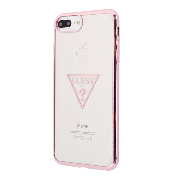 protector-guess-electroplating-triangle-trans-rose-gold-iphone-8-7-6-plus-portada-01.jpg
