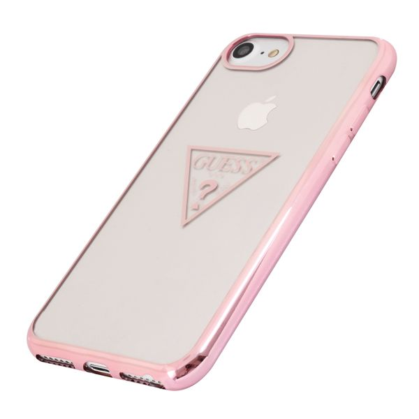 protector-guess-electroplating-triangle-trans-rose-gold-iphone-8-7-6-4-7-04.jpg