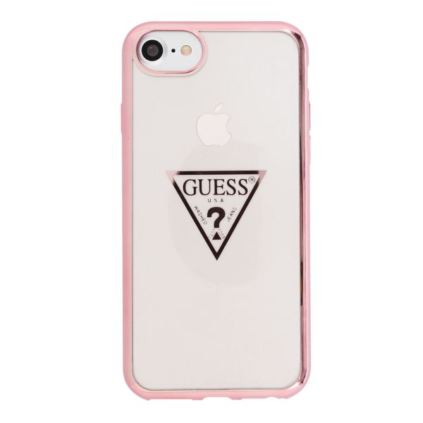 protector-guess-electroplating-triangle-trans-rose-gold-iphone-8-7-6-4-7-portada-01.jpg
