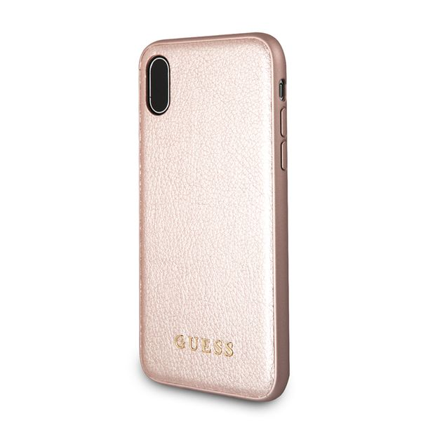 protector-guess-iridescent-rose-gold-iphone-x-02.jpg
