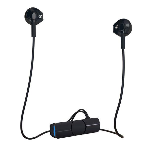 audifonos-bluetooth-ifrogz-intone-negro-portada-01.jpg