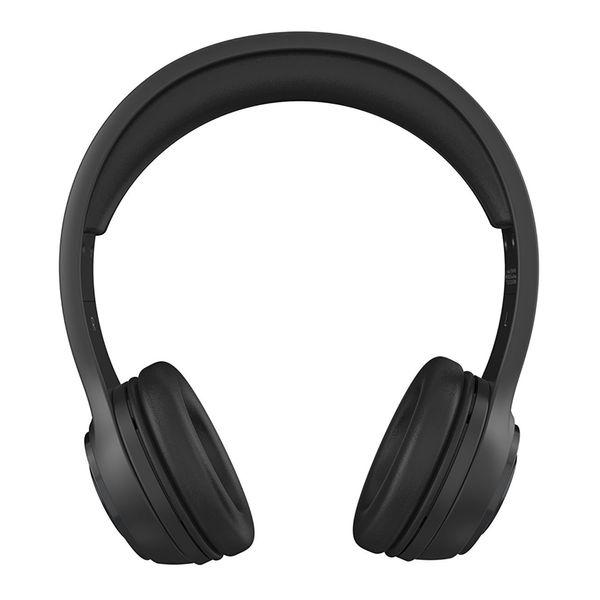 audifonos-bluetooth-ifrogz-toxix-negro-02.jpg