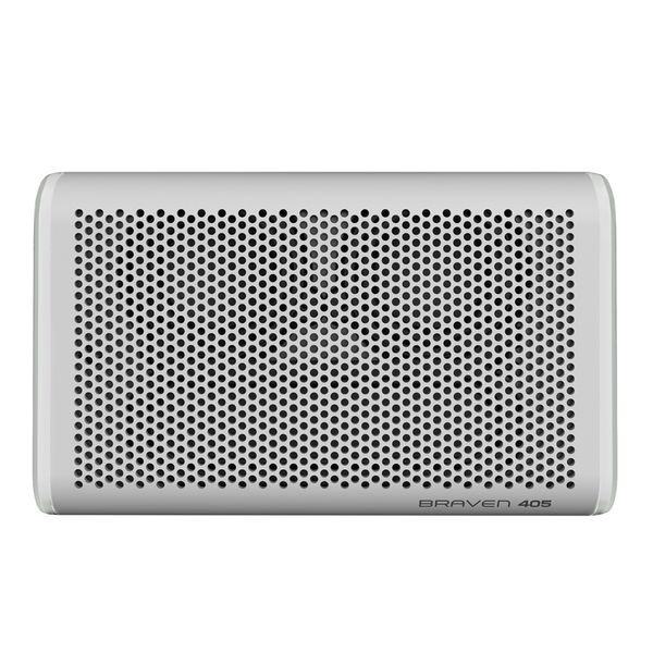 bocina-bluetooth-braven-405-waterproof-gris-02.jpg