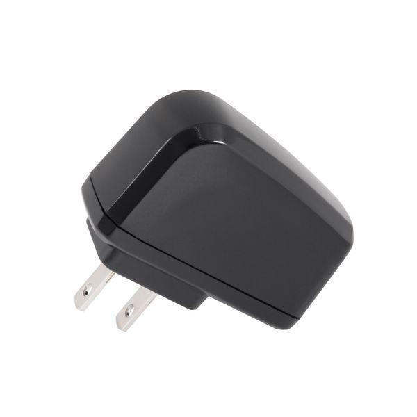 cargador-de-pared-straight-talk-negro-micro-portada-01.jpg