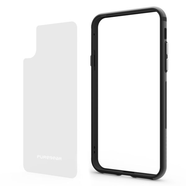 protector-puregear-glass-back-360-pro-transparente-iphone-x-02.jpg
