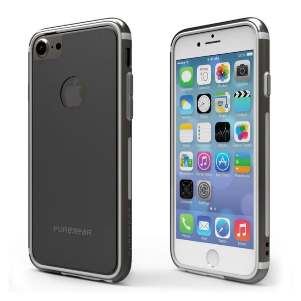 protector-puregear-glass-back-360-pro-transparente-iphone-8-7-4-7-02.jpg