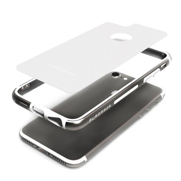 protector-puregear-glass-back-360-pro-transparente-iphone-8-7-4-7-03.jpg