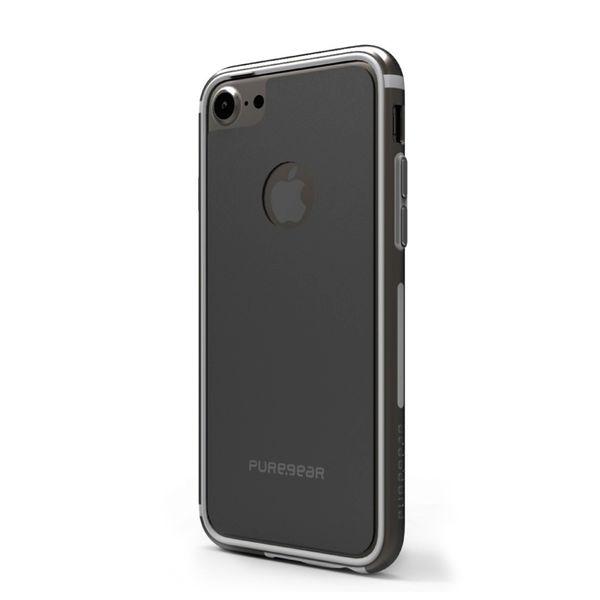 protector-puregear-glass-back-360-pro-transparente-iphone-8-7-4-7-04.jpg