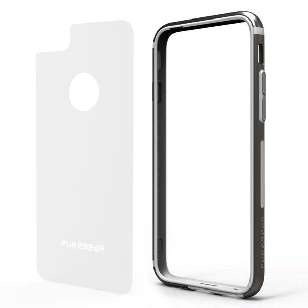 protector-puregear-glass-back-360-pro-transparente-iphone-8-7-4-7-portada-01.jpg