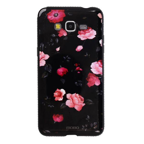 protector-design-colection-fancy-grand-prime-plus-g532-g530-02