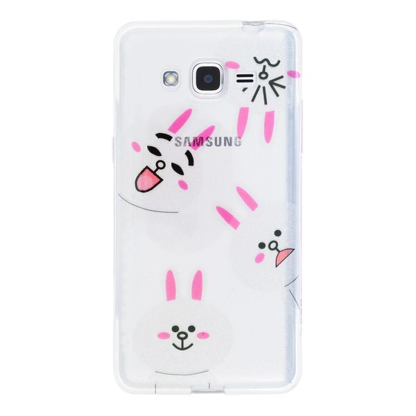 protector-design-colection-rabbit-grand-prime-plus-g532-g530-02