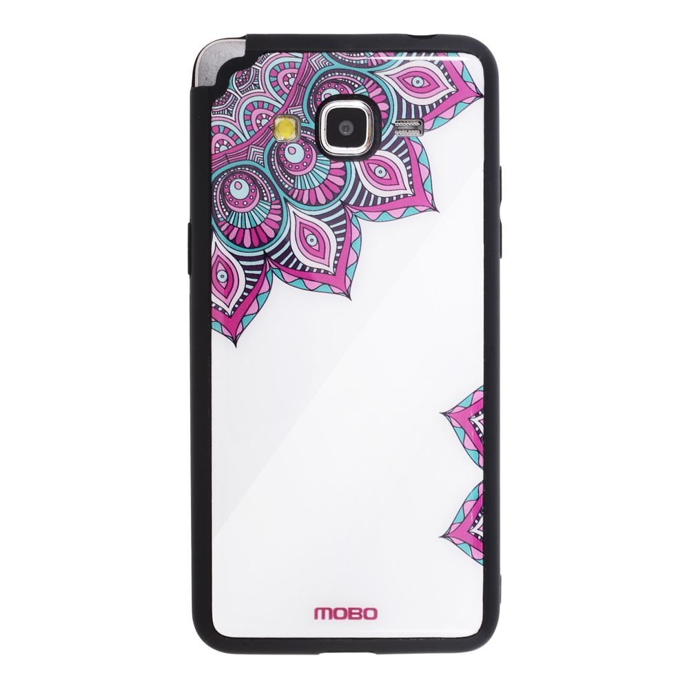 protector-design-colection-soho-grand-prime-plus-g532-g530-02