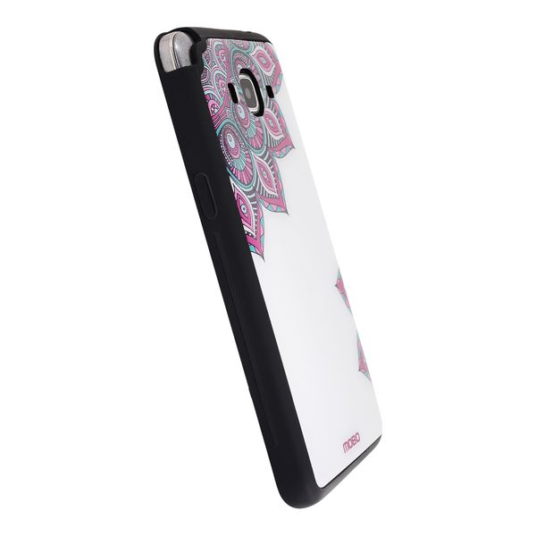 protector-design-colection-soho-grand-prime-plus-g532-g530-04