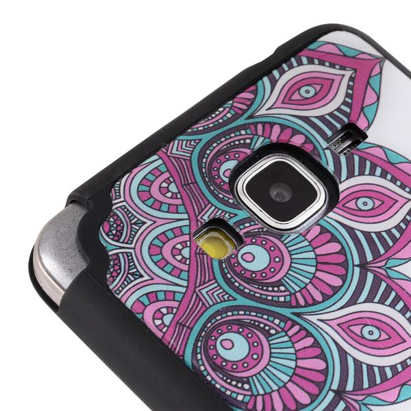 protector-design-colection-soho-grand-prime-plus-g532-g530-05