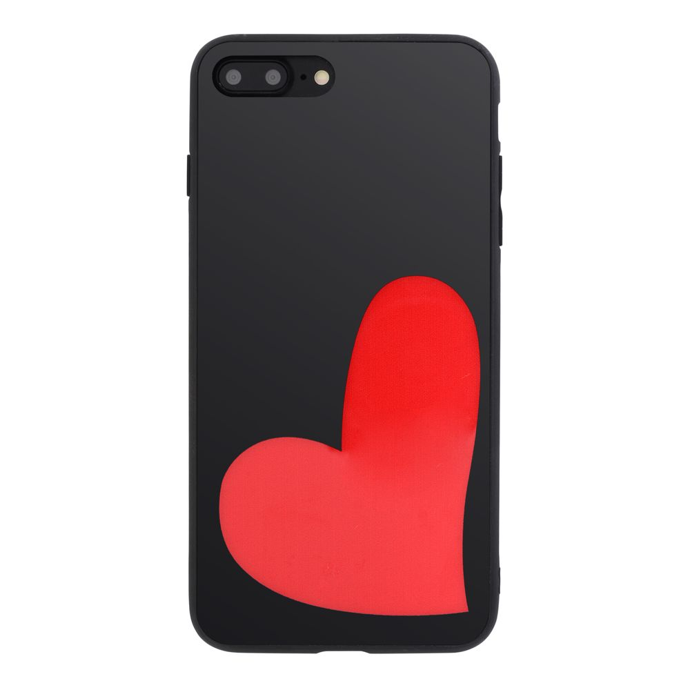 protector-design-collection-charm-iphone-8-7-plus-5-5-02