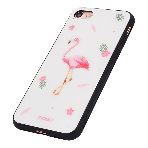 protector-design-collection-flamingo-iphone-8-7-4-7-02