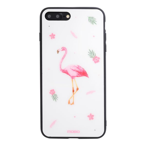 protector-design-collection-flamingo-iphone-8-7-plus-5-5-02