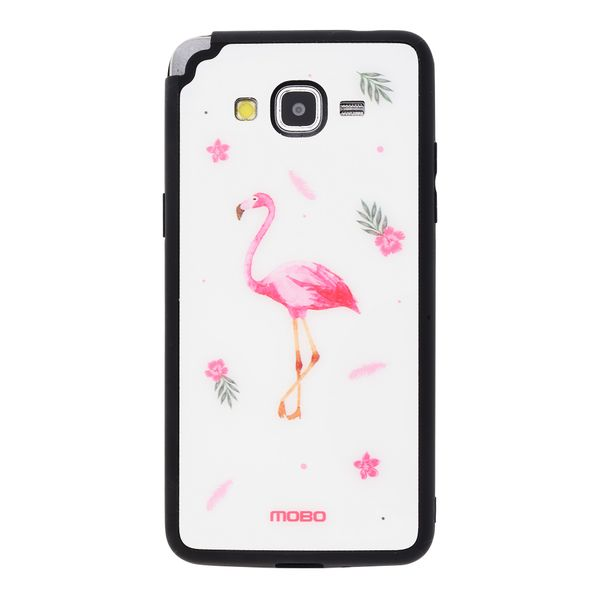 protector-design-collection-flamingo-sam-g530-g532-prime-plus-02
