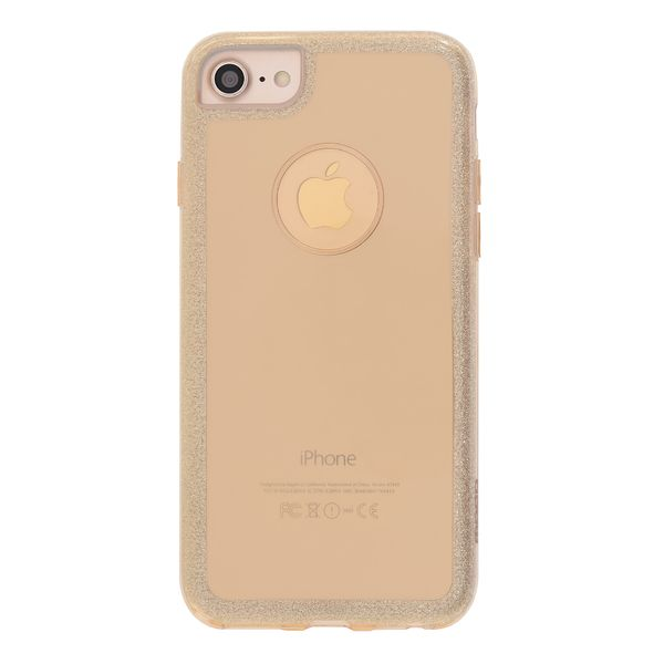 protector-design-collection-glam-gold-iphone-8-7-6-4-7-02