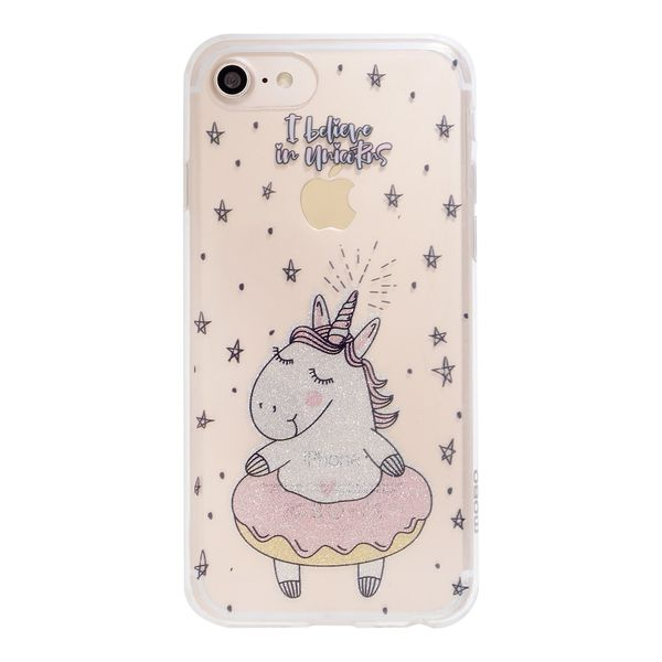 protector-design-collection-kawaii-iphone-8-7-6-4-7-02