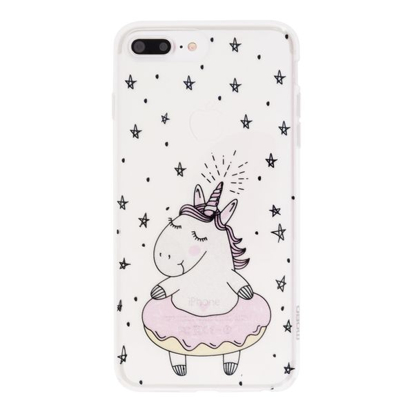 protector-design-collection-kawaii-iphone-8-7-6-plus-5-5-02