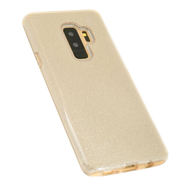 protector-design-colection-shinny-gold-sam-galaxy-s9-plus-02