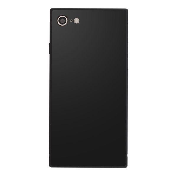 protector-mobo-cubik-negro-iphone-8-7-02