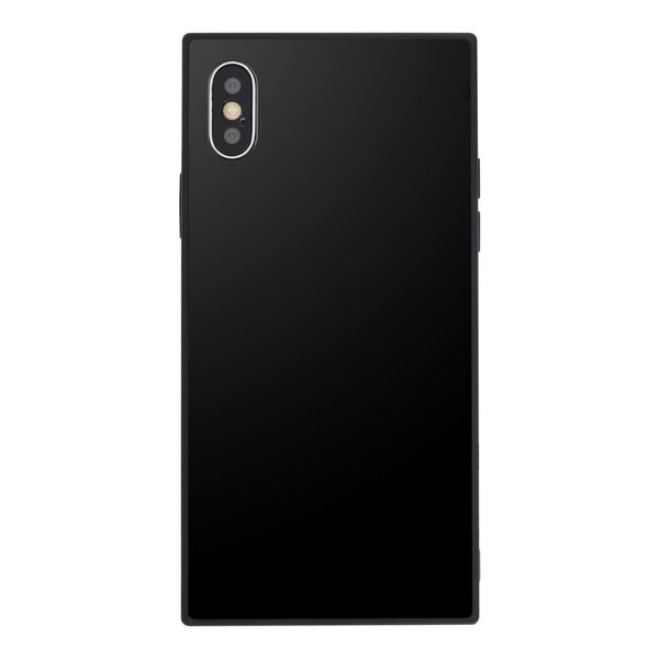 protector-mobo-cubik-negro-iphone-x-02