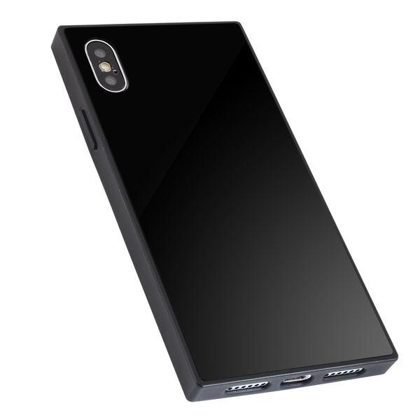 protector-mobo-cubik-negro-iphone-x-02