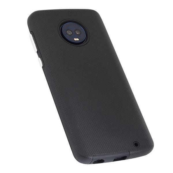 protector-mobo-titanium-negro-moto-g6-plus-03