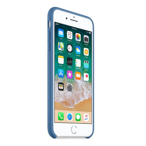protector-mobo-pomme-azul-iphone-8-7-4-7-02
