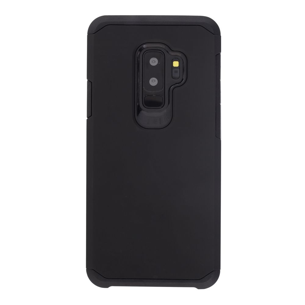 protector-mobo-resistance-negro-sam-galaxy-s9-plus-02