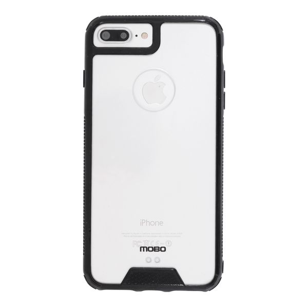 protector-mobo-style-border-transparente-negro-iph-8-7-6-plus-5-5-02
