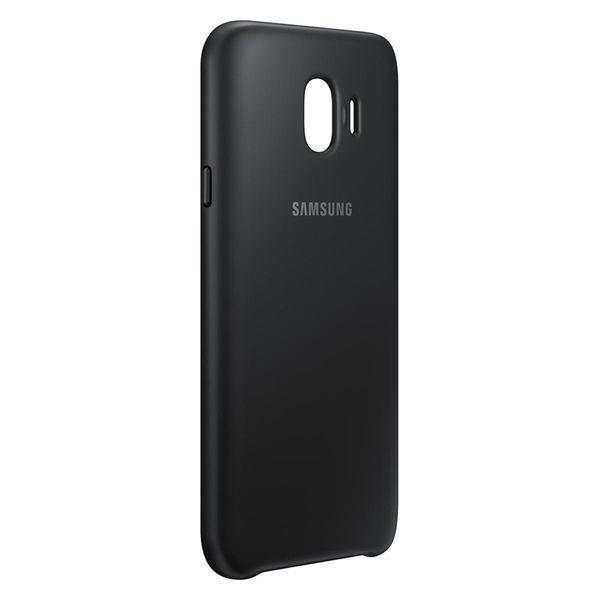 protector-samsung-dual-layer-negro-sam-j4-02