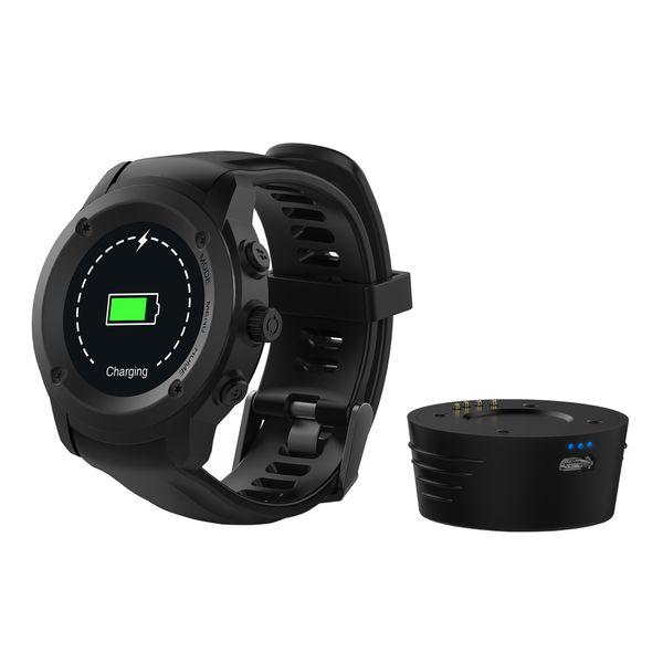 smartwatch-mobo-active-gps-negro-02