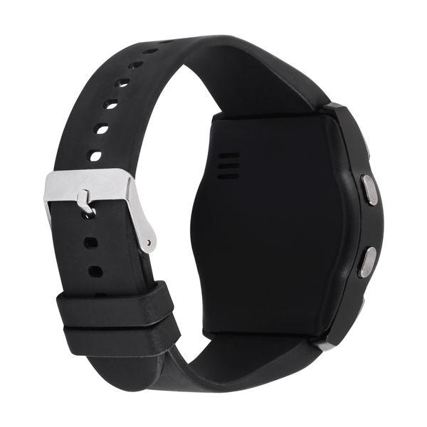 smartwatch-mobo-essential-mbsw-3-negro-02