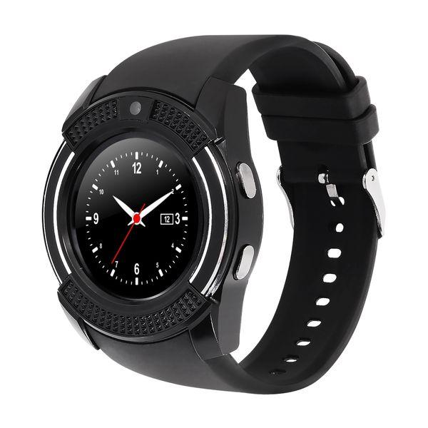 smartwatch-mobo-essential-mbsw-3-negro-portada-01
