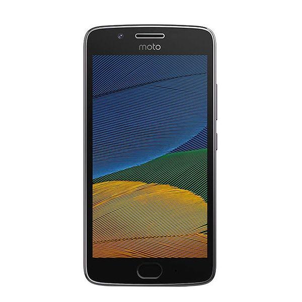 telefono-celular-motorola-gris-xt1671-moto-g5-02
