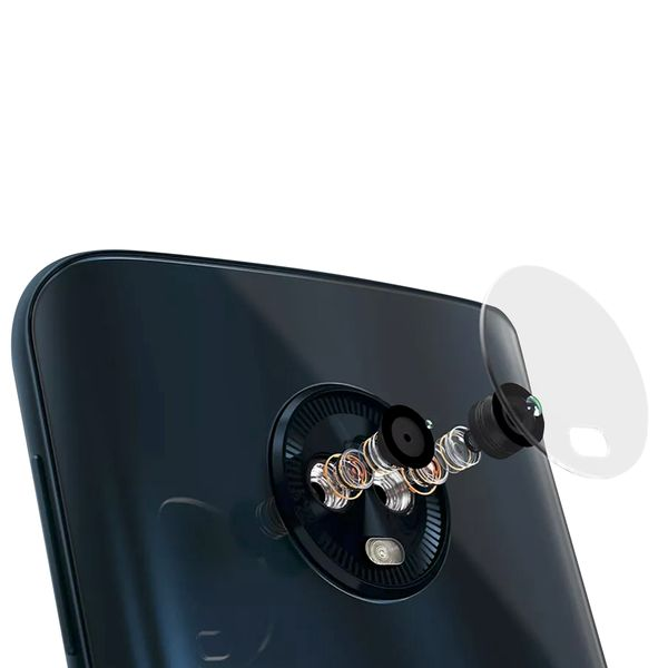 telefono-celular-motorola-azul-xt1925-1-moto-g6-03