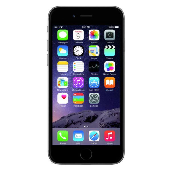 telefono-seminuevo-iph-6-4-7-pulgadas-16gb-desbloqueado-gris-02