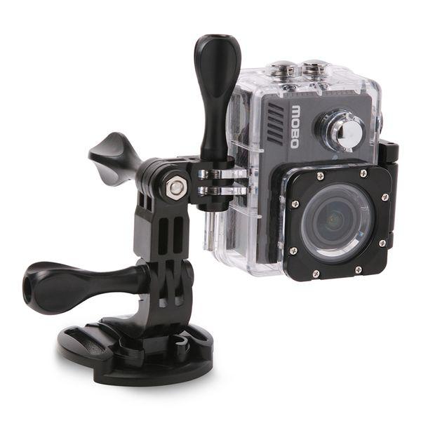 camara-mobo-sport-waterproof-9031-negro-4k-wifi-02