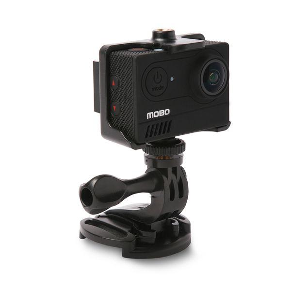 camara-mobo-sport-waterproof-9031-negro-4k-wifi-03